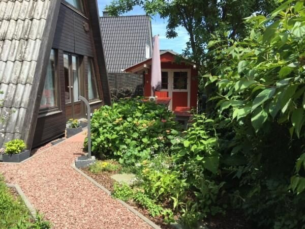 House Frenkhausen for 2 - 5 people with 2 bedrooms - Holiday house, holiday rental in Sundern