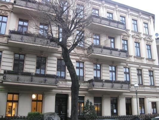 Ferienwohnung Berlin für 1 - 6 Personen - Ferienwohnung, aluguéis de temporada em Hennigsdorf