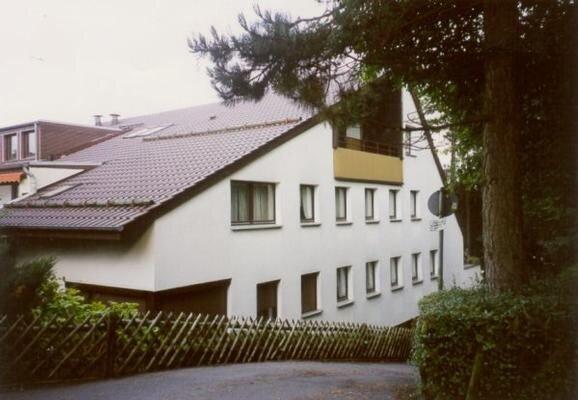Ferienwohnung Bad Sachsa für 1 - 5 Personen mit 2 Schlafzimmern - Ferienwohnung, holiday rental in Zorge