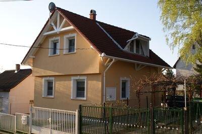 Ferienhaus Igal für 1 - 6 Personen - Ferienhaus, holiday rental in Igal
