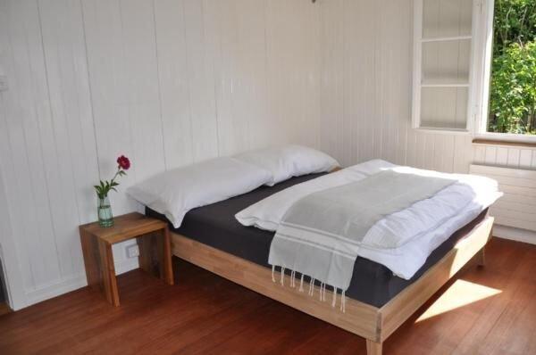 Ferienwohnung Ebikon für 2 - 4 Personen mit 2 Schlafzimmern - Ferienwohnung, alquiler de vacaciones en Weggis