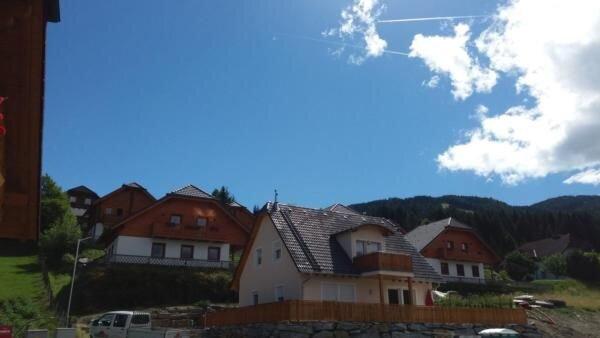 Ferienhaus St. Margarethen im Lungau für 1 - 8 Personen mit 3 Schlafzimmern - Fe, vakantiewoning in Frankenberg