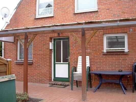 Ferienwohnung Krummhörn für 1 - 3 Personen mit 1 Schlafzimmer - Ferienwohnung, aluguéis de temporada em Emden