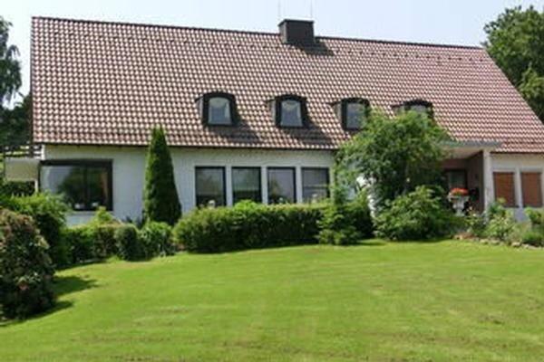 Ferienhaus Eschwege für 25 - 30 Personen mit 10 Schlafzimmern - Ferienhaus, aluguéis de temporada em Eschwege