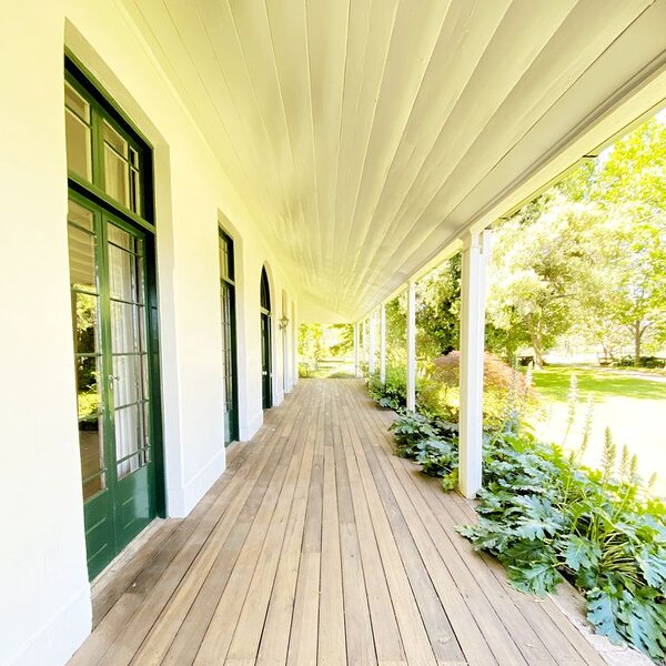 The Oaklands Homestead, vacation rental in Candelo