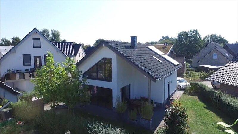 Ferienhaus Kalkar für 4 - 6 Personen mit 3 Schlafzimmern - Ferienhaus, casa vacanza a Megchelen