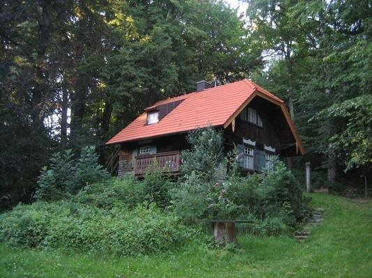 Ferienhaus Stöttham für 1 - 6 Personen - Ferienhaus, location de vacances à Trostberg an der Alz