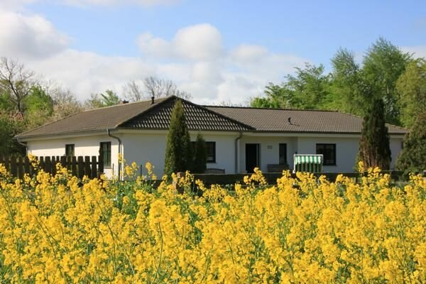 Ferienhaus Vieregge für 1 - 8 Personen mit 4 Schlafzimmern - Ferienhaus, holiday rental in Neuenkirchen