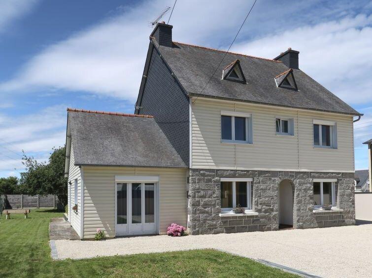 Ferienhaus Ty Manolo (TGX100) in Tregueux - 6 Personen, 3 Schlafzimmer, location de vacances à Quessoy