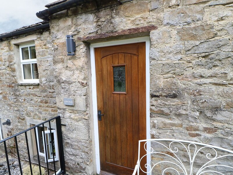 Cowlings, LOW ROW, holiday rental in Arkengarthdale