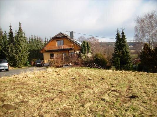 Ferienwohnung Westernohe für 1 - 2 Personen - Ferienwohnung, vacation rental in Villmar