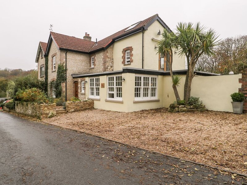 Rose Cottage, RINGSTEAD, vacation rental in Ringstead