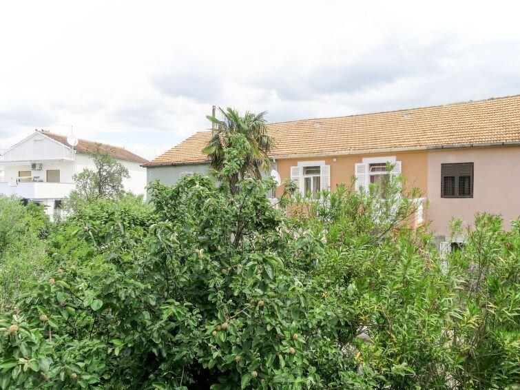 Ferienhaus Marijana (ZAD500) in Zadar - 10 Personen, 5 Schlafzimmer, casa vacanza a Sukosan