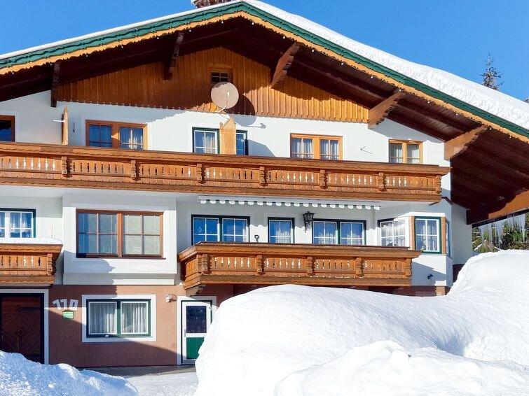 Ferienwohnung Bergkamerad (SLD550) in Schladming - 10 Personen, 5 Schlafzimmer, holiday rental in Filzmoos