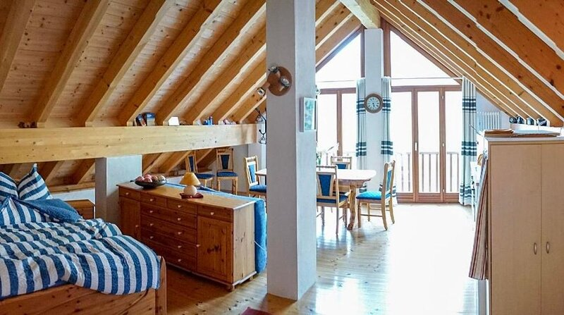 Ferienwohnung Cevio für 2 - 4 Personen mit 1 Schlafzimmer - Ferienwohnung, location de vacances à Bosco Gurin