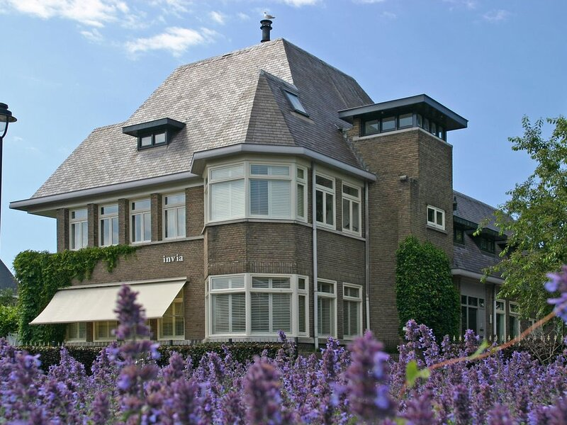 Ferienwohnung/App. für 2 Gäste mit 45m² in Noordwijk (93811), vacation rental in Noordwijk