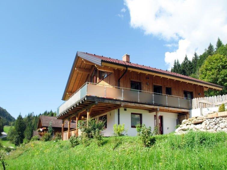 Ferienwohnung Corona (RMU185) in Ramsau am Dachstein - 4 Personen, 1 Schlafzimme, holiday rental in Weissenbach