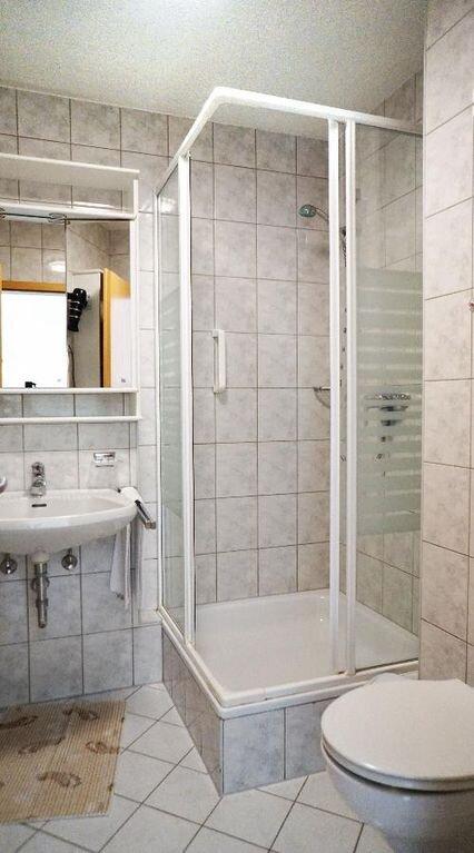 Appartementhaus Würding (Bad Füssing)-Typ C 1, EG
