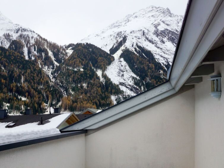 Ferienhaus Laura (HBN170) in Huben - 10 Personen, 3 Schlafzimmer, holiday rental in Plangeross