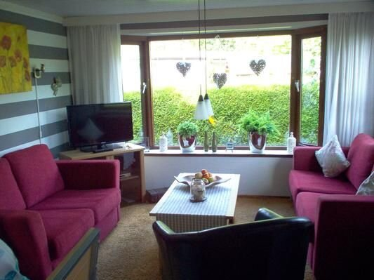 House Bruinisse for 1 - 5 people with 2 bedrooms - Holiday house, vacation rental in Herkingen