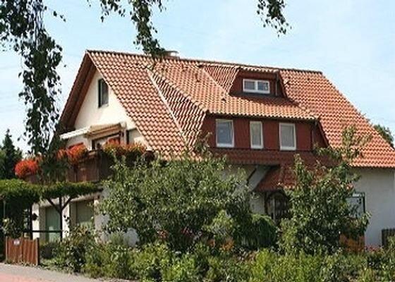 Ferienwohnung Emmerthal für 1 - 4 Personen - Ferienwohnung, vacation rental in Luntorf
