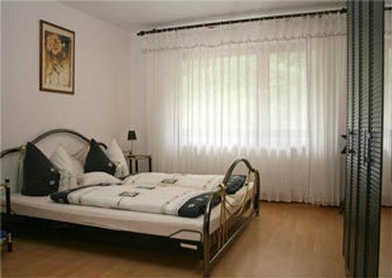 Ferienwohnung Oberdiebach für 1 - 6 Personen mit 3 Schlafzimmern - Ferienwohnung, vacation rental in Ruedesheim am Rhein
