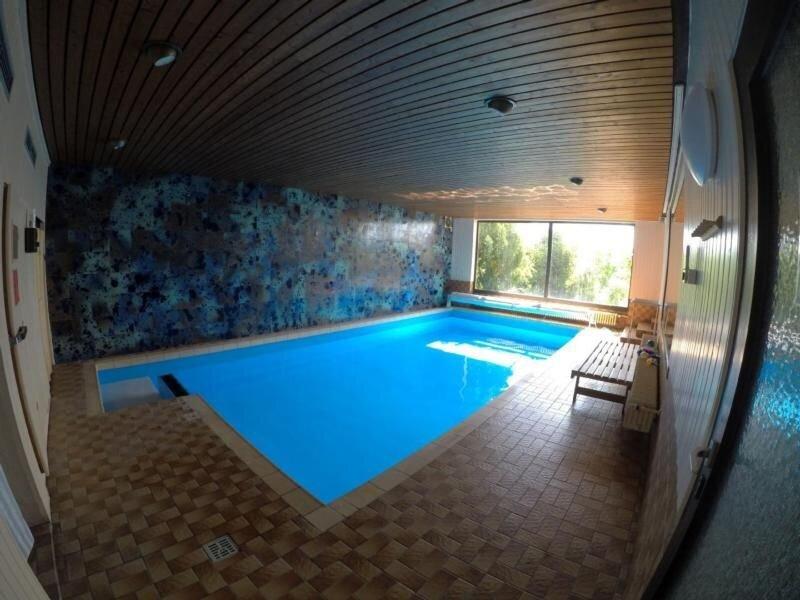 Ferienhaus Morschen für 1 - 10 Personen mit 4 Schlafzimmern - Ferienhaus, holiday rental in Alheim