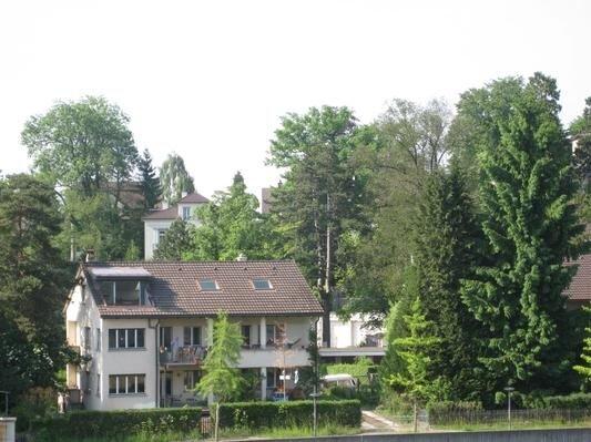 Ferienwohnung Luzern für 2 Personen mit 1 Schlafzimmer - Ferienwohnung, casa vacanza a Rothenburg