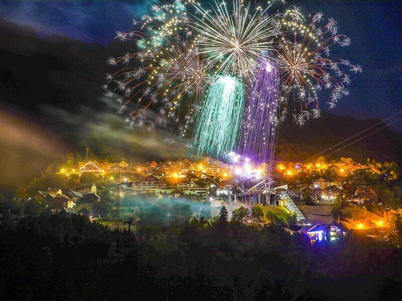 Vaujany / alpesd'huez, Ski , vélo (marmotte /  alp'd'huze ) 20km col glandon, alquiler de vacaciones en Vaujany