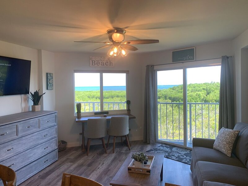 Leave the snow and head for Serenity in the Sun., vacation rental in Tavernier