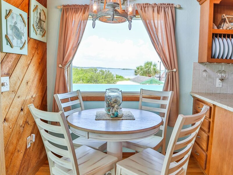 WELCOME TO  A PARADISE GETAWAY, holiday rental in Spring Hill