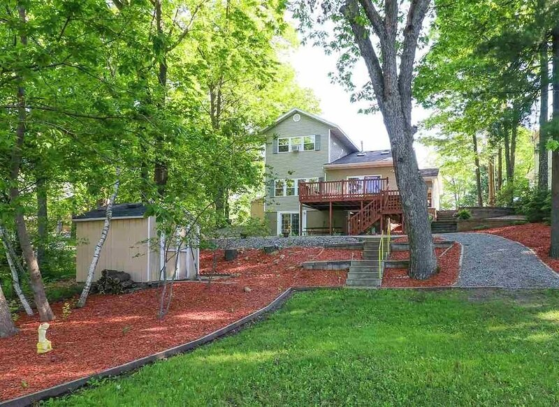Calm Waters Chain O' Lakes Vacation Home, aluguéis de temporada em Mount Morris