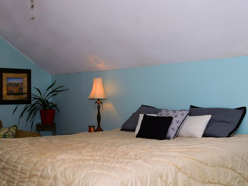 Southern Charming Cottage in Mt. Pleasant!, aluguéis de temporada em Mount Pleasant