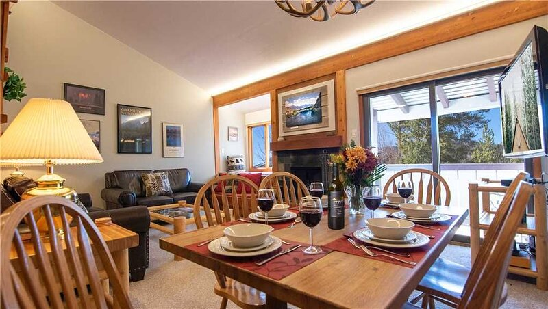 RMR: Great Family Condo in Desirable Berry Patch, location de vacances à Wilson