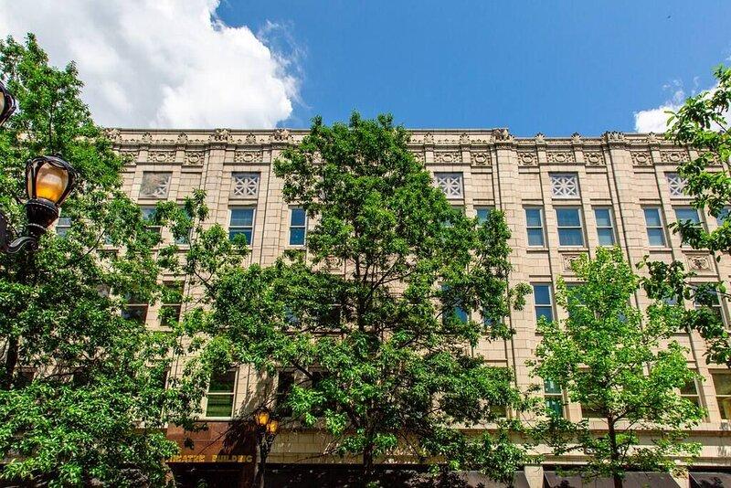 Theatre Building Condos high-res-2.jpg
