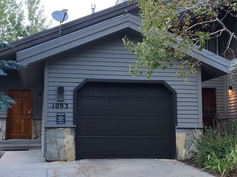 Boulder Creek at Lower Deer Valley,  Park City!  Best Price Location Condition!, holiday rental in Park City