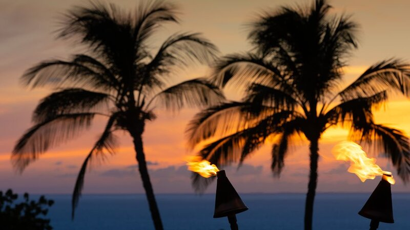 Mauna Kea Resort Villa, Ocean Views with Pool & Spa in Backyard, vacation rental in Kawaihae