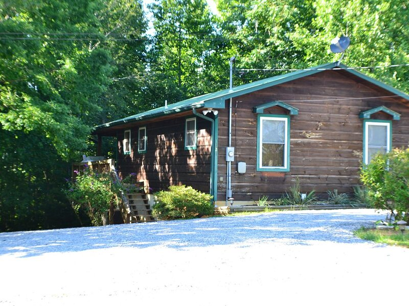 Dale Hollow Lake Paradise - Family Friendly, Pet Friendly, Party Ready!, vacation rental in Albany