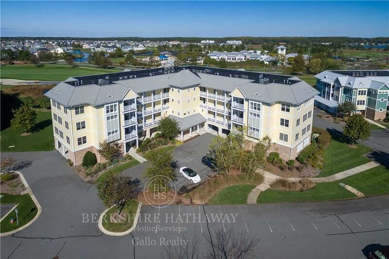 Unit 3102 - Close to the Peninsula pools and amenities!, vacation rental in Millsboro