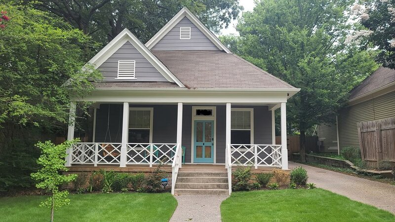 Higbee House, your home away from home and then some., vacation rental in Southaven