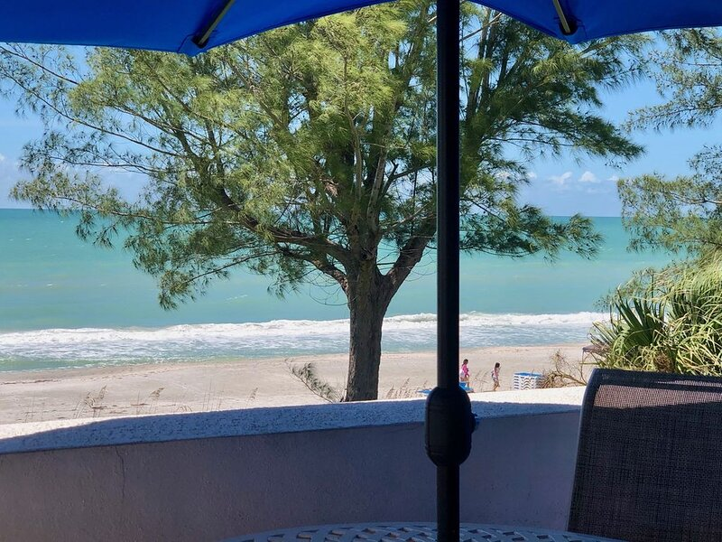 Penthouse Condo with Awesome Views !, holiday rental in Longboat Key