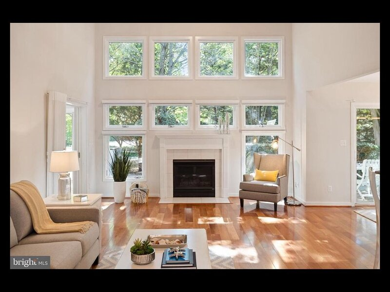 Large Single Family home in spectacular condition and location, holiday rental in Bethany Beach