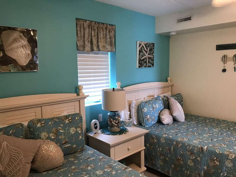 Plan Your Fall Get Away to the Beautiful Wildwood Crest, alquiler de vacaciones en Wildwood