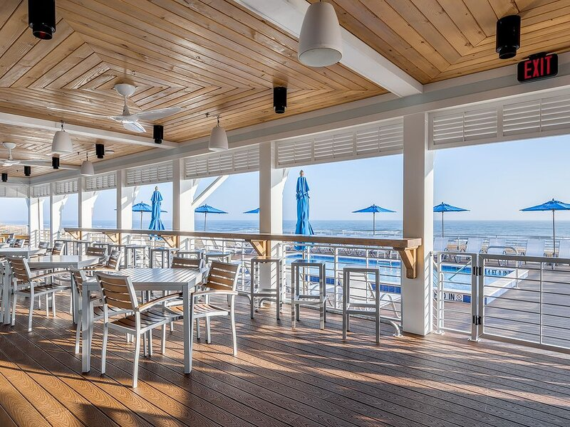 PARADISE AWAITS! 3/2 FREE GOLF Beach Club! 2020 IS FULL! BOOK FOR 2021 TODAY!, alquiler de vacaciones en Cayo Perdido