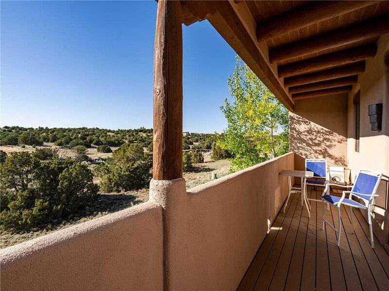 Desert Wind Song, Pet Friendly, Fenced Yard, Sleeps 6, location de vacances à Cochiti Pueblo