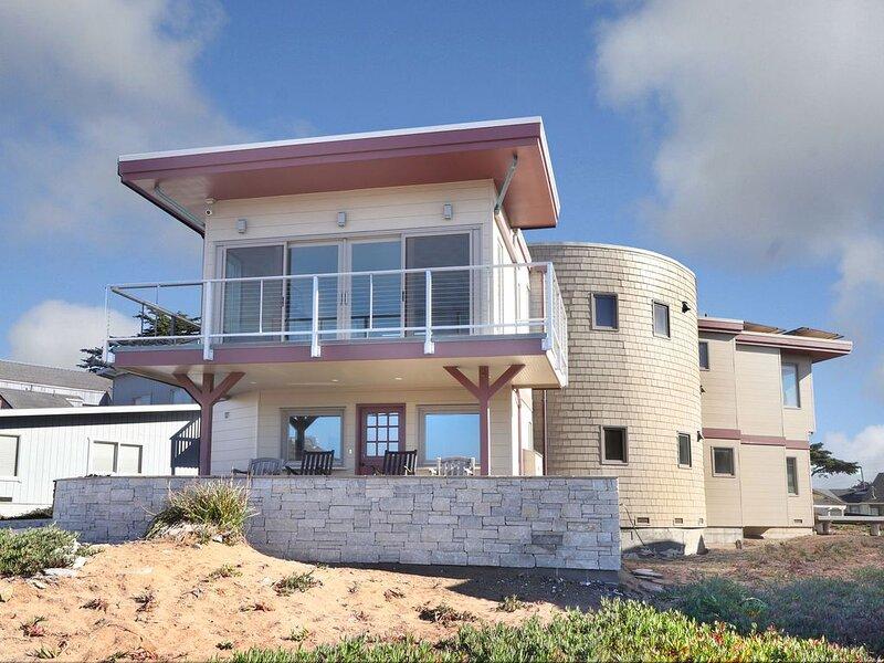Millenium Falcon  DB, casa vacanza a Dillon Beach