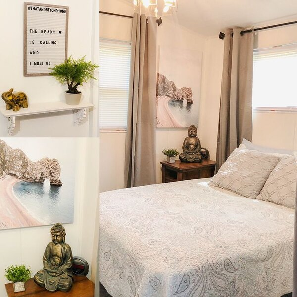 Adorable Private Bungalow, holiday rental in Clearwater