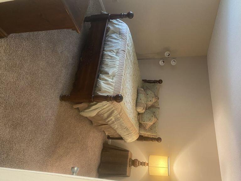 Quite & Cozy Getaway, vacation rental in Southaven
