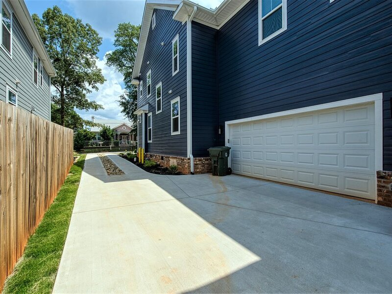 Luxurious Ladson A- Greenville, South Carolina, vacation rental in Greenville
