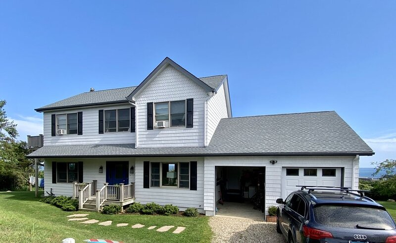 Beautiful Hither Hills Home, Endless Ocean Views, Steps to the Beach, holiday rental in Montauk